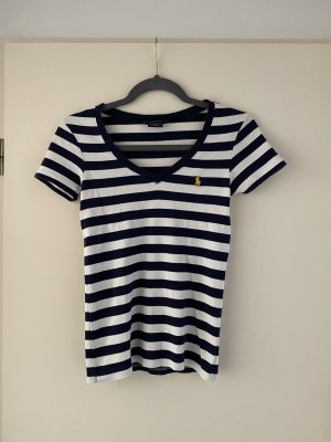 Ralph Lauren T-Shirt S