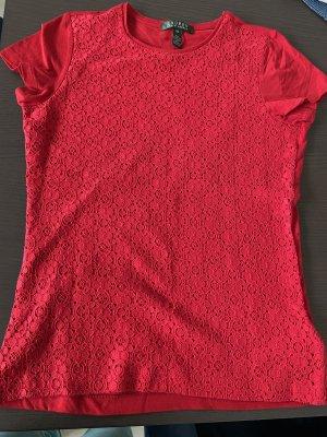 Ralph Lauren T-Shirt xs