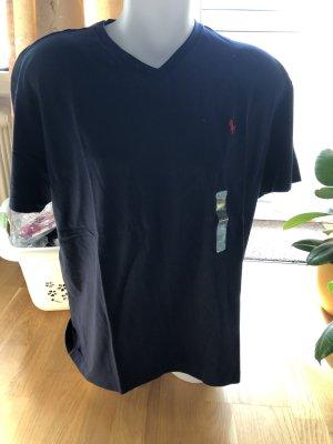 Ralph Lauren t Shirts in Größe m l und xl