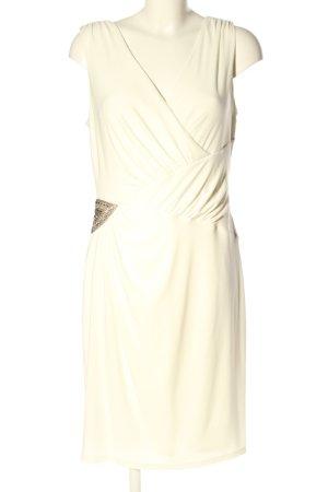 Ralph Lauren Trägerkleid weiß Casual-Look