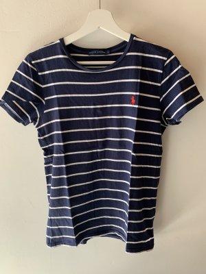 Ralph Lauren T-shirt multicolore
