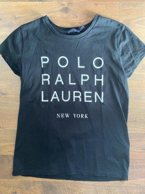 Ralph Lauren Tshirt schwarz