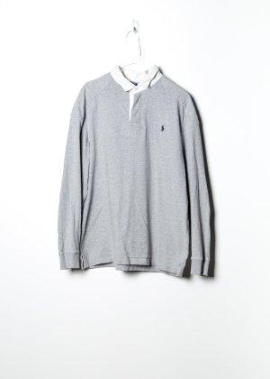 Ralph Lauren Unisex Sweatshirt in Grau