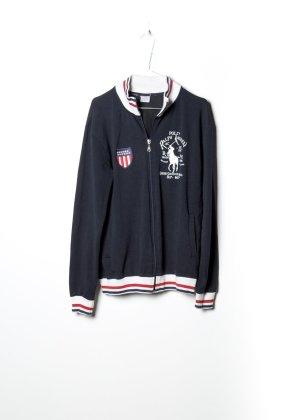 Ralph Lauren Unisex Sweatshirt in Schwarz