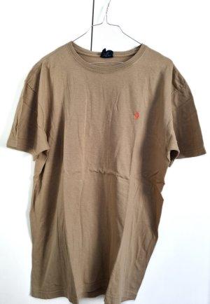 Polo Ralph Lauren T-Shirt multicolored