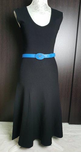 Ralph Lauren viscose Kleid XS