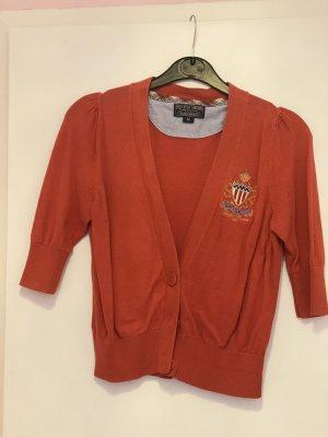 Ralph Lauren Cardigan tricotés multicolore
