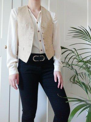 Ralph Lauren / Weste / elegantes Design