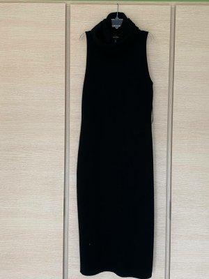 Lauren by Ralph Lauren Maxi Dress black