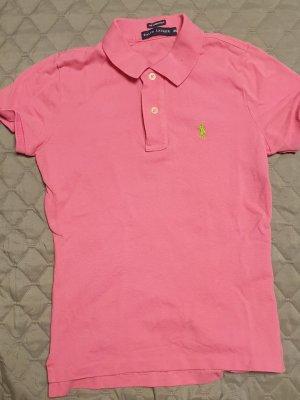 Ralph Lauren Xs Poloshirt