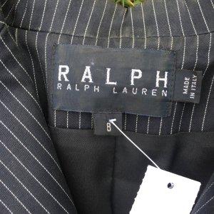 RALPH LAURENT Blazer IT Gr. 40