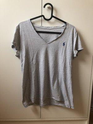 Ralph Lauten T-Shirt