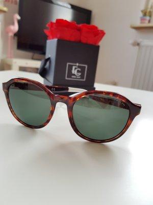 Ralph Lauren Gafas de sol marrón-coñac