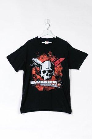 Rammstein Bandshirt in L