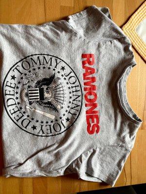 Ramonas Tshirt