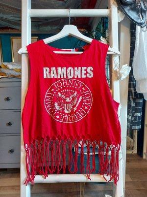 Ramons t-shirt