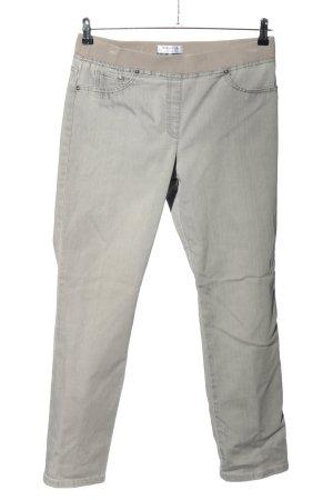 raphaela by brax Slim Jeans