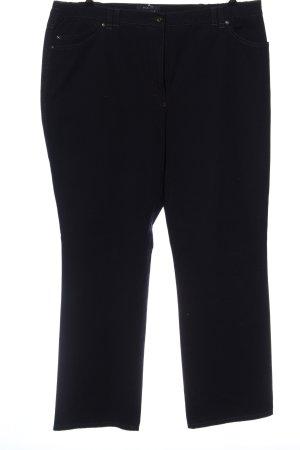raphaela by brax Straight-Leg Jeans