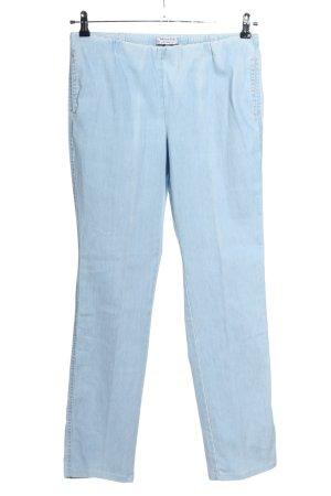 raphaela by brax Stretch Jeans