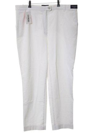 Raphaela Slim Jeans weiß Casual-Look