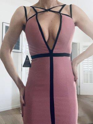 Rare London Kleid