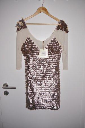 Rare Opulence Kleid Mermaid Style Gr. 36 NEU mit Etikett!