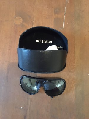 Rare Raf Simons Sonnenbrille