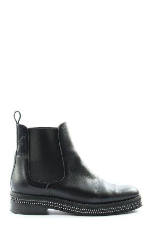 Ras Chelsea Boots
