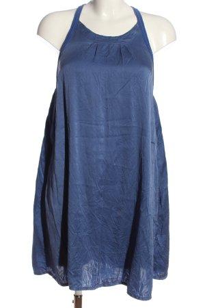 Raser A-Linien Kleid