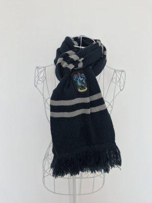 Harry Potter Gebreide sjaal veelkleurig