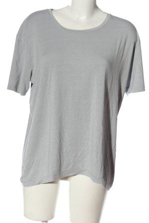 Ravens Basic-Shirt