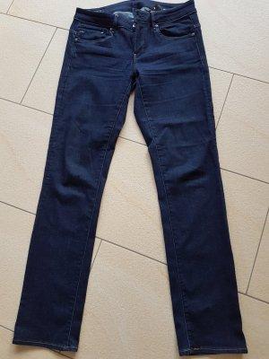 RAW Jeans Gr. 30/32