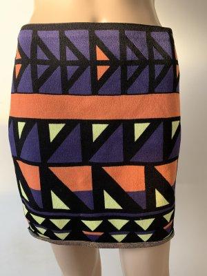 Raxhel roy bandage skirt