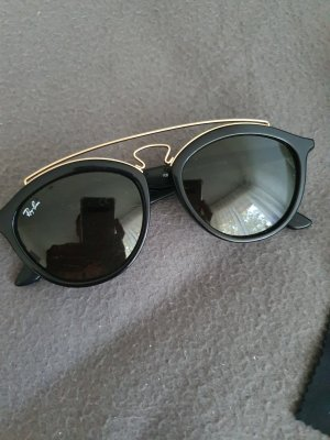 Ray Bahn Sonnenbrillen