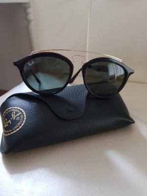 Ray Ban 4257 601/71 Sonnebrillen