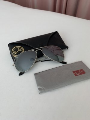 Ray Ban Aviator Large Metal Classic