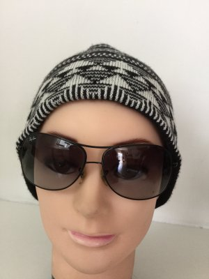 Ray-ban Aviator Piloten Sonnenbrille