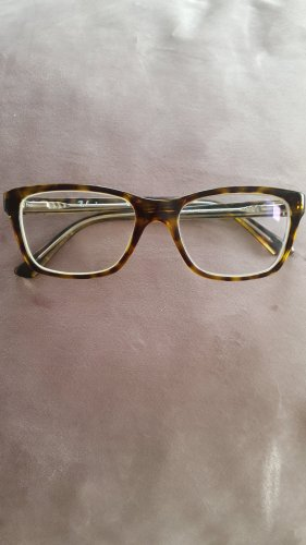 Mexx germany okulary przeciwsłoneczne zara ray ban Galeria