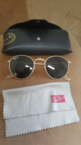 Ray-Ban Brille