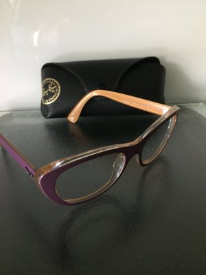 Ray Ban Brillengestell