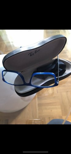 Ray Ban Glasses blue