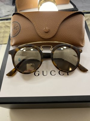 Ray ban Gatsby sonnenbrille small