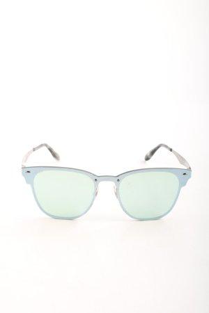 "Ray Ban Vierkante bril ""RB 0RB3576N 47 042/30"""