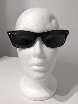 Ray Ban Gafas negro