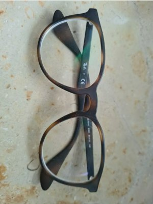 Ray Ban Rayban Brille Trend trendy -2,5 RB7046 5365 51 18 150