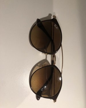 Ray Ban Sonnebrille