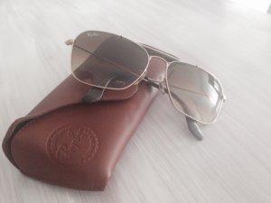 Ray Ban Gafas marrón
