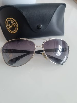 Ray.Ban Sonnenbrille