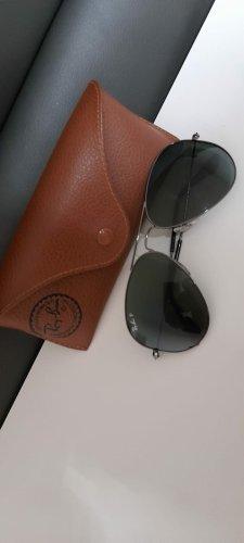 Ray Ban Gafas gris antracita