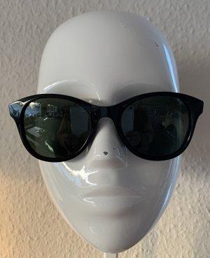 Ray Ban Occhiale nero-argento